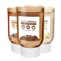 Bodylab Zero Topping (3x290 ml)