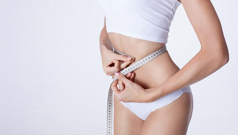 proteinpulver viktnedgång
