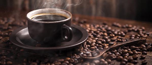 koffeintabletter innan träning