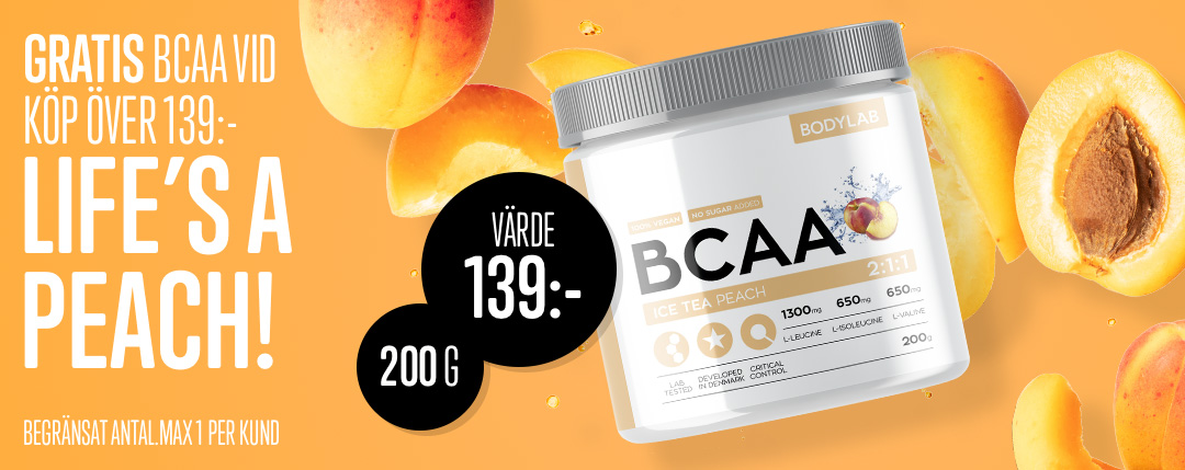 2020-04-free-bcaa-ice-tea-peach