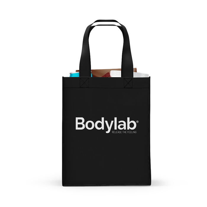 Bodylab Mystery Bag